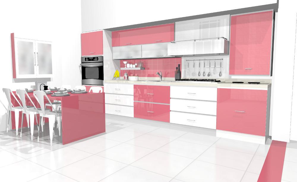 architecte 3d platinium 17 6 acheter et t l charger sur. Black Bedroom Furniture Sets. Home Design Ideas
