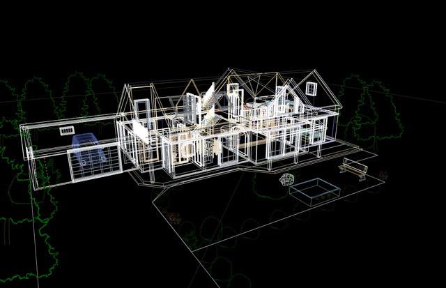 architecte 3d ultimate acheter et t l charger sur. Black Bedroom Furniture Sets. Home Design Ideas