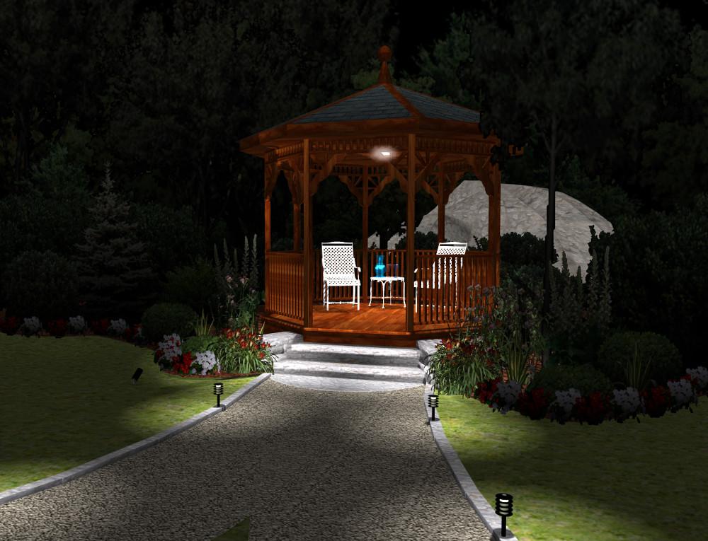 architecte 3d jardin et ext rieur acheter et t l charger. Black Bedroom Furniture Sets. Home Design Ideas