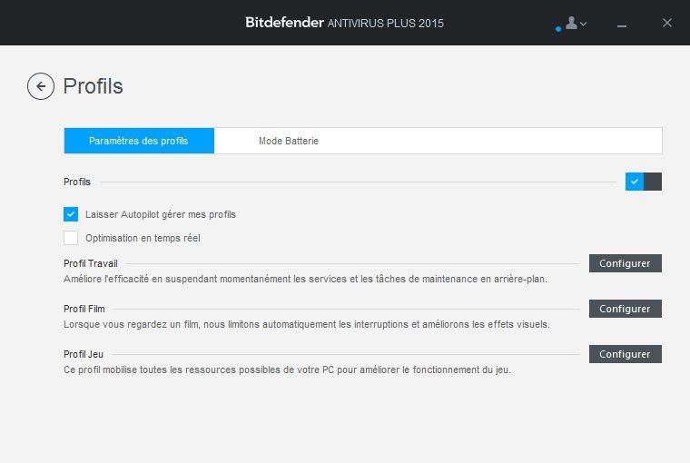 Bit Defender 2015 Internet Security 1 Year Licence.html ...