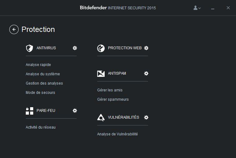 bitdefender antivirus antispam antispyware antiphishing html autos weblog. Black Bedroom Furniture Sets. Home Design Ideas