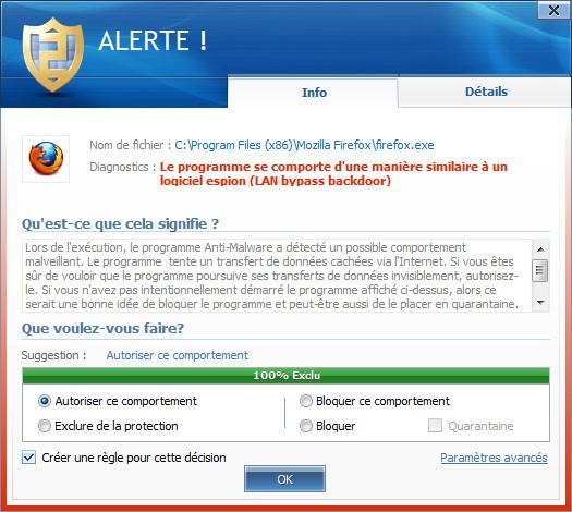 https://spyware-terminator.fr.softonic.com/