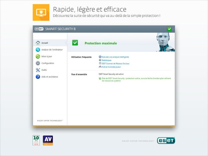 Eset smart security business edition 4. 2. 76. 0.