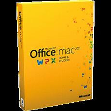 T l charger microsoft office pour mac 2011 famille et - Telecharger pack office pour mac gratuit ...