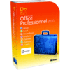 Office Professionnel