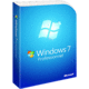 Windows 7 Edition Professionnel