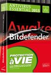 Bitdefender Essential