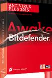 Bitdefender Antivirus Plus 2013