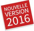 Nouvelle Version 2016