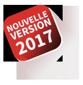 Nouvelle Version 2017