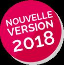 Nouvelle Version 2018