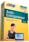 EBP Auto-Entrepreneur Pratic Open Line 2013