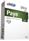 EBP Paye Pro 2013
