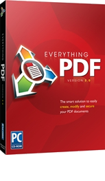 Everything PDF