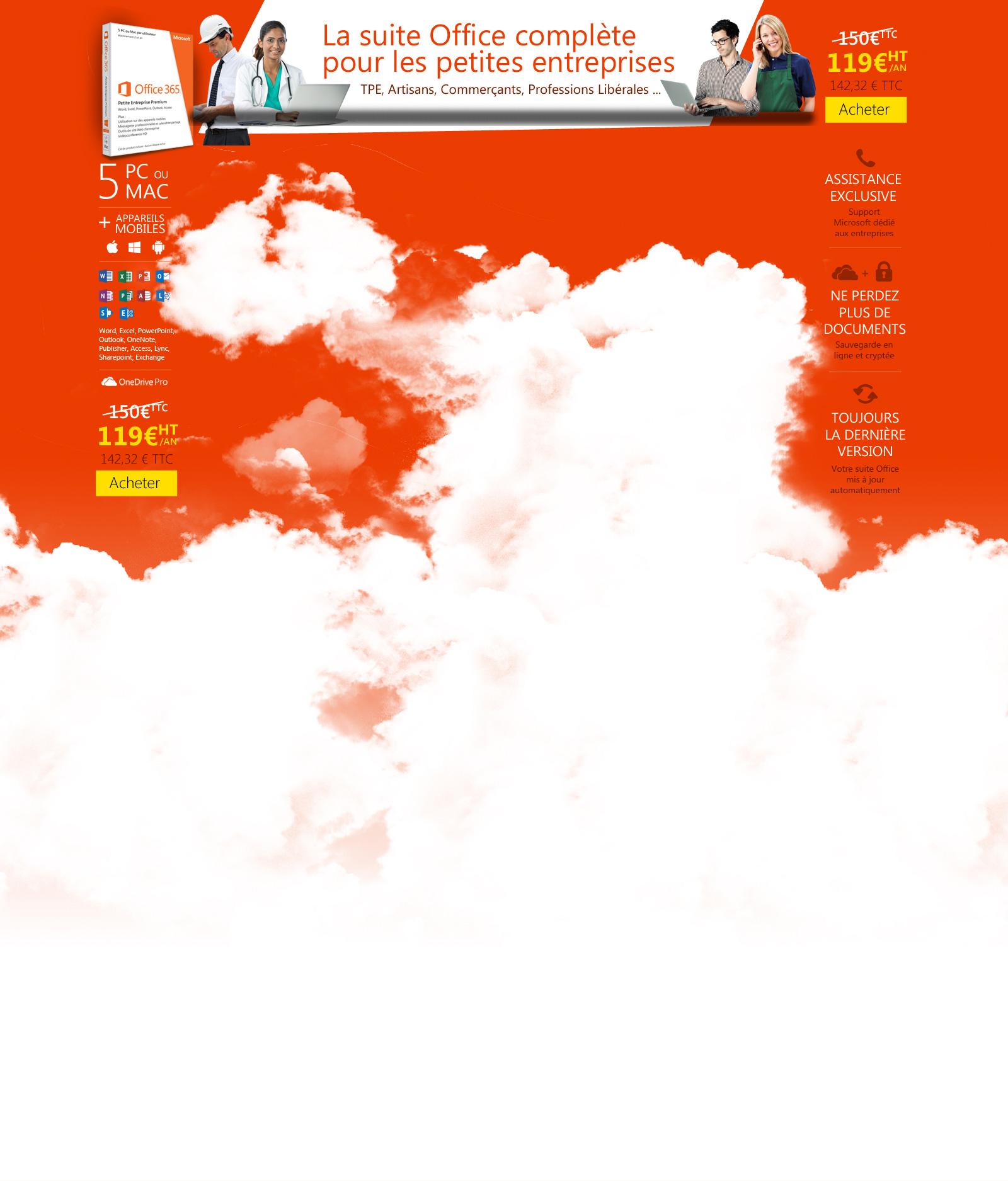 office 365 vs office 2013 licence ou abonnement comment faire le bon choix office365. Black Bedroom Furniture Sets. Home Design Ideas