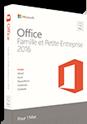Office Mac 2016 Famille & Petite Entreprise