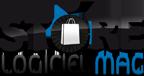 Store Logiciel Mac