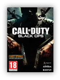 Call of Duty : Black Ops - Mac