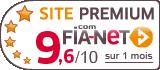 FIA-NET.com