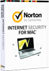 Norton Internet Security 5 pour Mac