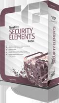 TrustPort Security Elements