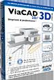 ViaCAD™ 2D/3D