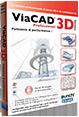 ViaCAD™ Professional 3D