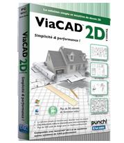 ViaCAD 2D v. 9