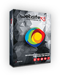 WebSite X5 Professional 12